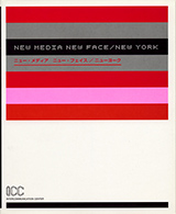 New Media New Face / New York